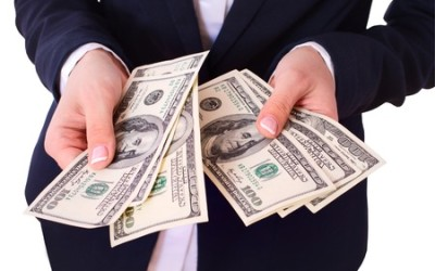 15 Ways to Get Money for Your Business