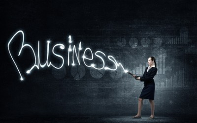 Strategic Plan Lights the Way to Business Success