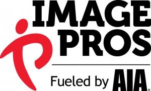 FBA Image Pros color 2